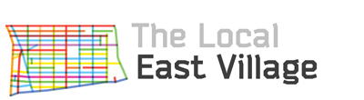 The Local East Village - News, Culture and Life